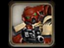 Warhammer 40 000 Dawn of War (Фразы) - Взвод Космодесантников