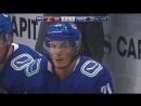 NHL 2018 09 29 ARI@ 1 004