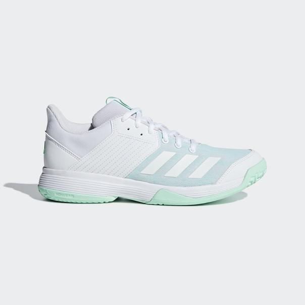 Кроссовки для волейбола Ligra 6
