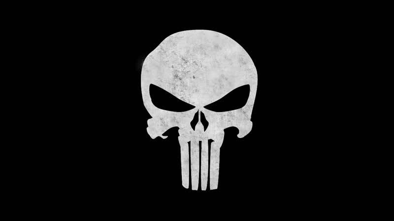 Punisher || Покараем неверных!