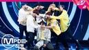 [MPD직캠] 갓세븐 직캠 4K 'ECLIPSE' (GOT7 FanCam) | @MCOUNTDOWN_2019.5.23