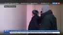 Новости на Россия 24 • Бывший штабист ЧФ задержан за шпионаж на Украину