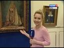 Вятский художественный музей открыл свои двери после большого ремонта (ГТРК Вятка)