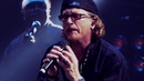 Toto 35th Anniversary Tour 2013 Joseph Williams