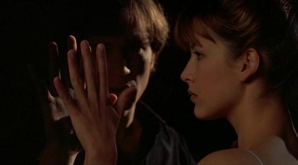 Аромат любви Фанфан (1993)