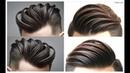Best creative hair styles ◘◘ Great shaving skills