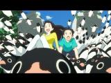 Тайная жизнь пингвинов - Русский трейлер