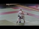 Армейский рукопашный бой (АРБ) (1080p).mp4