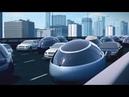 Future cars Top 5 Autonomous Self Driving Pods Amazing Technology Truck Pods Future Small car ✅