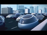 Future cars - Top 5 Autonomous Self Driving Pods Amazing Technology Truck Pods Future Small car