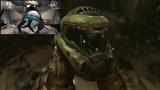 What's common between Doom Eternal and SWRC