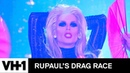 'Read U Wrote U' by Alaska, Katya, Detox Roxxxy Andrews | RuPaul's All Stars 2 TBT