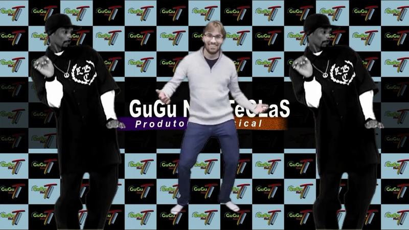 GuGu NaS TeCLaS Bolsonaro é 17