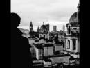 Sherlock x Moriarty volatile times