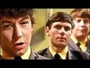 The Animals - The House of the Rising Sun Mafia III Trailer 3 Casino Battlefield V