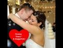 Ваша свадьба в ресторане Старый город  О таком важном событии, как свадьба , нужно позаботиться заранее, чтобы перед самим тор