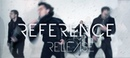 Progressive \ djent band Reference - Release (OFFICIAL VIDEO)