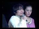 Akira Ishida Acting Live!