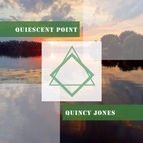 Quincy Jones альбом Quiescent Point