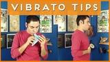 How to Produce Vibrato - OcTalk (Ocarina Tutorial)
