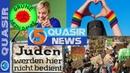 Über: Grüne Umweltvernichtung, Gender, Feminismus, Quoten, Proteste, viel Kültür, uvm!