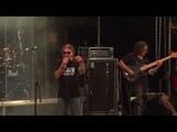 Reviver Band - Live At OTAMAN ROCK FEST (26.08.2017)