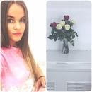 Наталия Митковская фото #7
