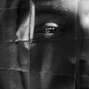 Алёна Ходор фото #14