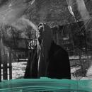 Алёна Ходор фото #10