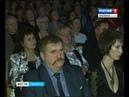 Смоленский авиационный завод отметил 90 летие