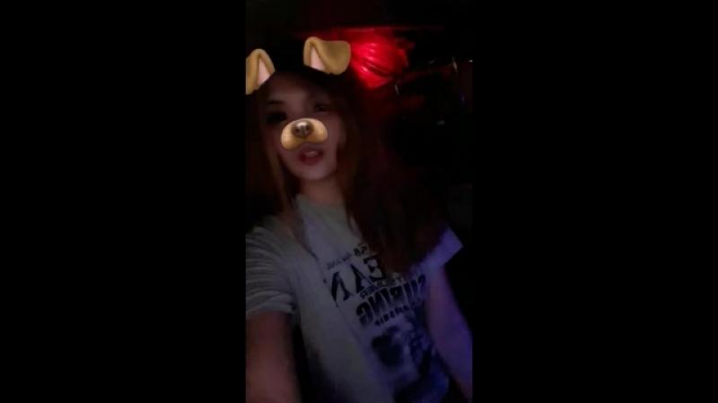 Snapchat-1597073578.mp4