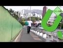 Candidato do PSOL faz marchinha pela legalização da maconha