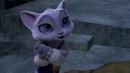 Приключения Кота в сапогах 1 Сезон 13 Серия