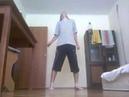 Танцы Игоря Петровича\Dances From: Igor Petrovich, 17: Dance 2016\Танец 2016(07.11.2018)