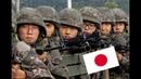 Япония Планирует Напасть На Россию. СДАЧА КУРИЛ ПУТИНЫМ.