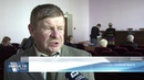 Новости Псков 17 10 2018 О незаконных свалках жители региона могут сообщать онлайн