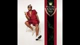 Bruno Mars - Versace On The Floor (Instrumental)