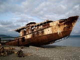 Abandoned Russian ships 2016. Exploring old ships abandoned. Abandoned ghost ships