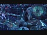 (LIVE)Wagakki Band - (Yoshiwara Lament)