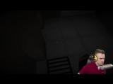SuperEvgexa САМАЯ СТРАШНАЯ ХОРРОР КАРТА В МАЙНКРАФТЕ, ПРОЩАЙ ПСИХИКА - Minecraft Horror Map
