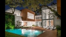 South Miami Architectural Excellence Residence -- Lifestyle Production Group