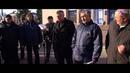 Мітинг опозиційних сил. м.Біла Церква, 04.12.2013 рік