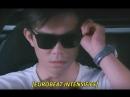 DORIFTO SAMURAI Stream 0 — osu!