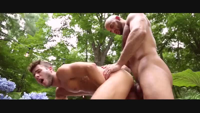 Оформляй подписку. СМОТРИ полные версии гей порно на Территории VIP в HD качестве