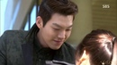 The Heirs. Choi Yeong Do. Дорама Наследники - Чхве Ён До.