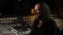 JONATHAN DAVIS Through The Black Labyrinth PROLOGUE THE SFA Episode Eight