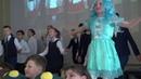 ЗОЛОТОЙ КЛЮЧИК в школе №1210 на Авиационной