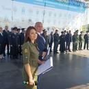 Леся Ярославская фото #28