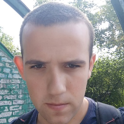 Денис Базаев