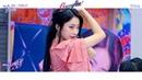 [팩트M/V] 경리(Gyeong Ree) - 어젯밤 (BLUE MOON)